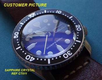CT011cp