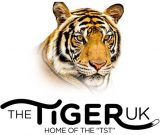 The Tiger UK